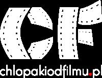 chlopakiodfilmu.pl